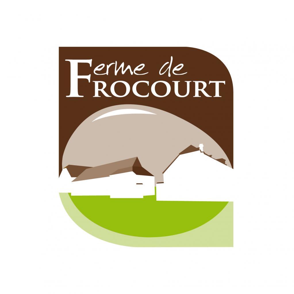 Ferme de Frocourt
